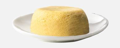 プロテインおからパン <プレーン味>